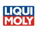 liqui-moly 141px